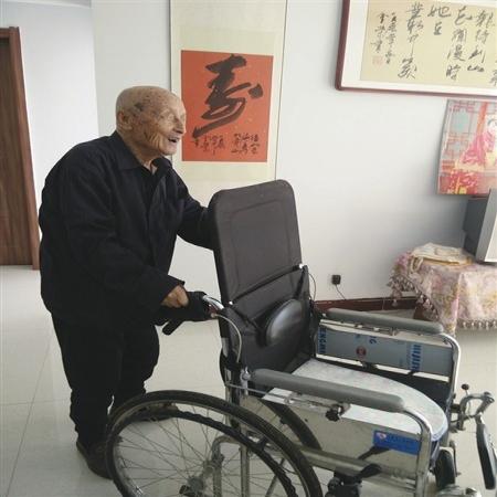 国际堪舆名家白鹤鸣大师简介