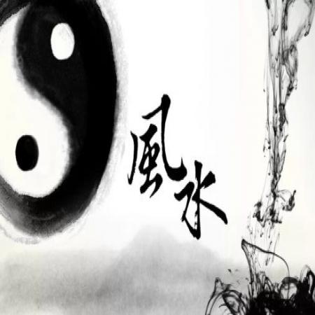 香港李居明大师教你风水学中什么峦头及理气
